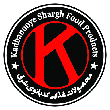 Kadbanooye Shargh Food Products Co